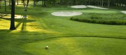 jeff symmonds golf schools, orlando golf schools, florida golf schools, tucson golf schools, san diego golf schools, palm springs golf schools
