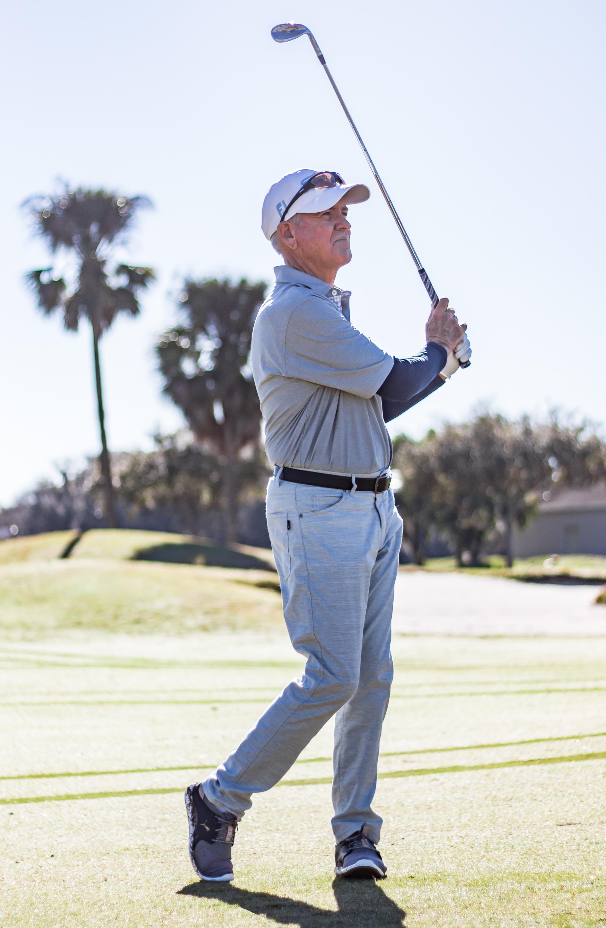 jeff symmonds golf schools