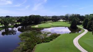 deer creek golf club, golf schools, golf lessons, golf academy