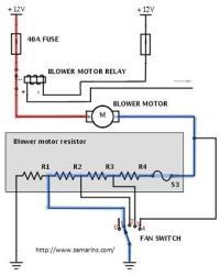 cj7 wiring harness diagram, jeep cj7 heater parts, cj7 body diagram, 86 cj7 distributor wiring diagram, jeep cj5 wiring-diagram, 1967 mustang heater wiring diagram, cj7 speedometer diagram, cj7 air box diagram, jeep cj7 heater assembly, cj 7 vacuum diagram, cj7 fuel system diagram, 1986 jeep fuel diagram, cj7 tail light wiring diagram, gmc envoy heater wiring diagram, jeep tj blower motor relay, jeep cj3a wiring-diagram, jeep cj7 heater box, jeep cj7 heater hose, 2001 ford focus cooling fan wiring diagram, 2003 ford f-150 wiring diagram, on jeep cj7 heater wiring diagram
