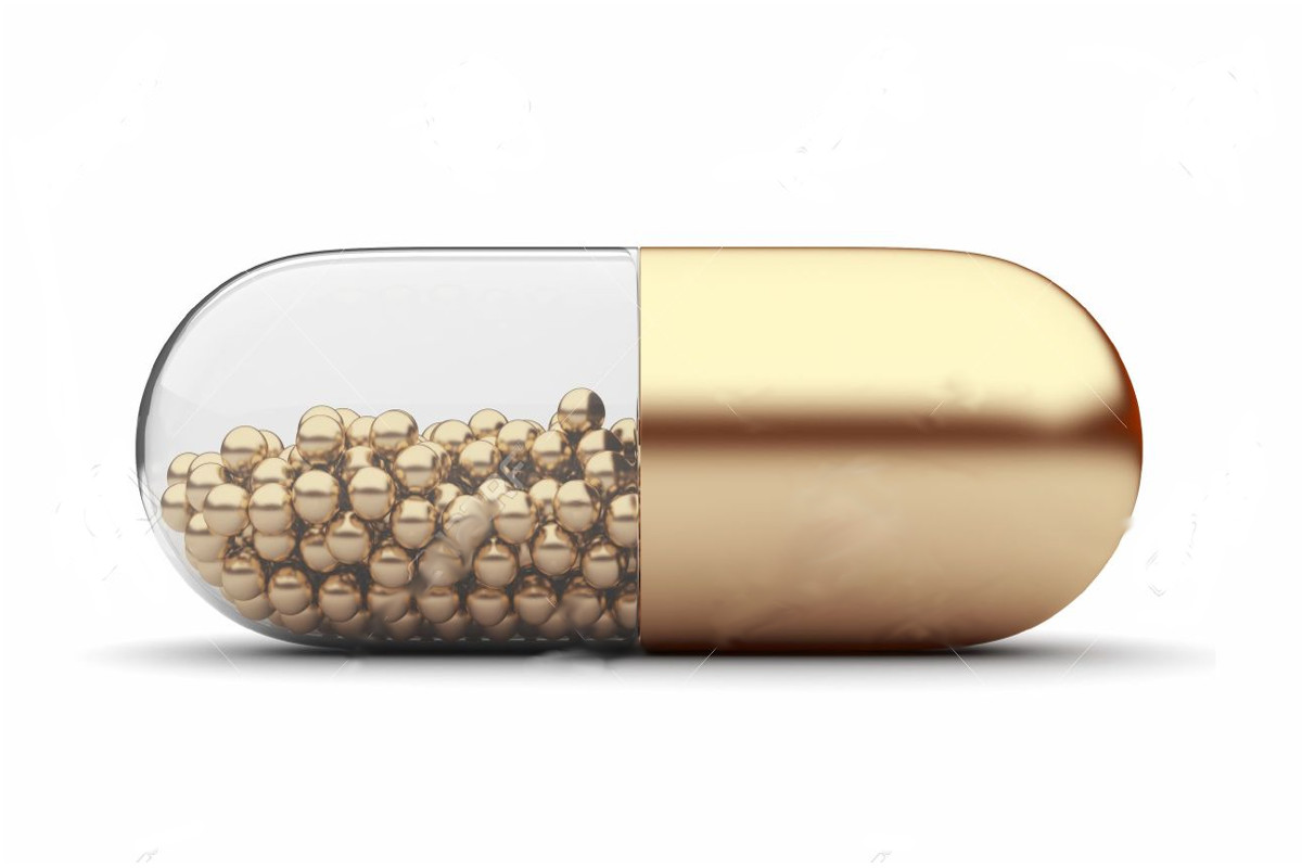 How To Save 90 On Vitamins Hormonesbuy Bulk Powder Vit K2 Can Wp 100gram Vitamin Cost 30x More Than Gold Jeff T Bowles
