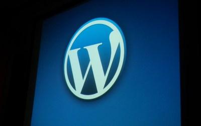 Installing WordPress: My Take
