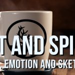 Art and Spirit