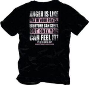 teen suicide merch t-shirts