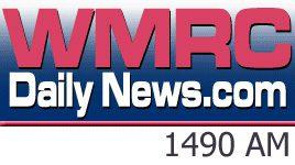 logo-wmrc-yalden