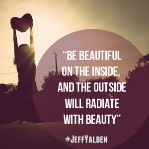 beautiful-inside-jeff-yalden-300x300
