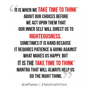 take-time-to-think-jeff-yalden-300x300