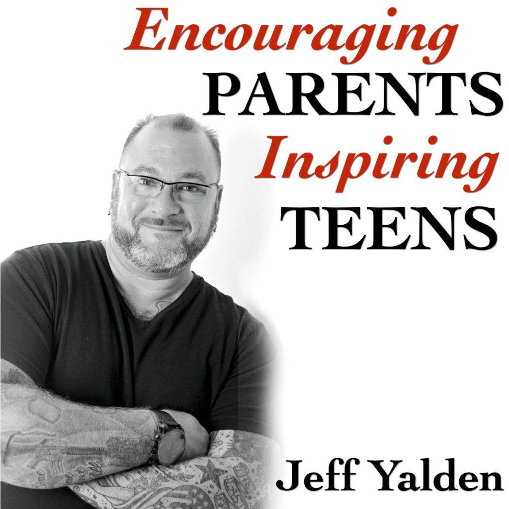 Jeff Yalden Podcast art.001