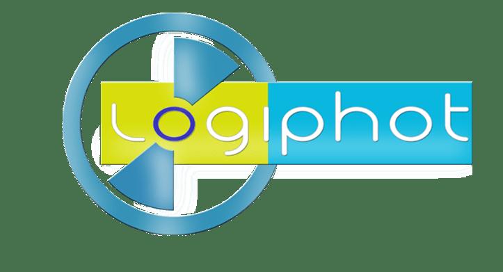 APLON TÉLÉCHARGER LOGICIEL