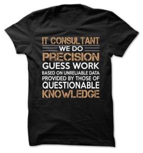 IT-Consultant-5