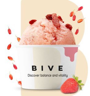 5 Vegan Ice Cream Spots by Price in NYC