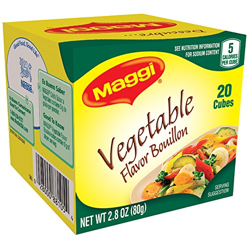 alternatives to maggie cube