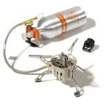 Brunton_Lander_Dual-Fuel_Stove