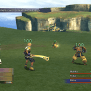 Final Fantasy X Tips And Tricks Quick Leveling Power