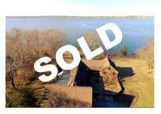 Sold Nanaquaket