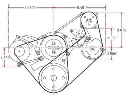 Power Steering Wiring Diagram, Power, Free Engine Image