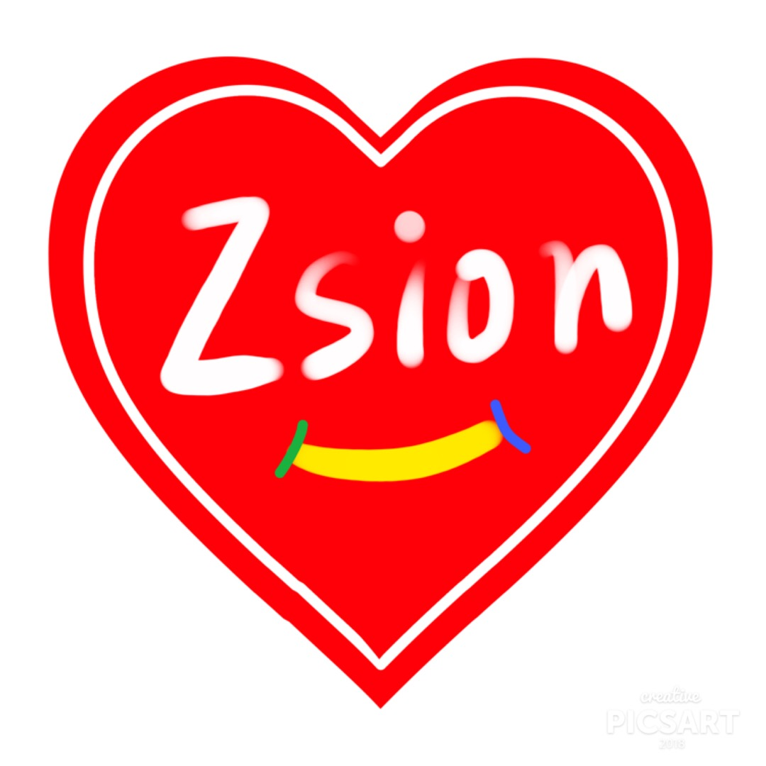 Jehovah's Zsion, Zion and Sion Mom Signal for the Peoples!