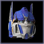 optimus_head2