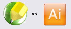 corel_vs_illustrator.jpg