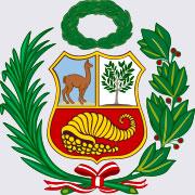 escudo_de-_armas.jpg