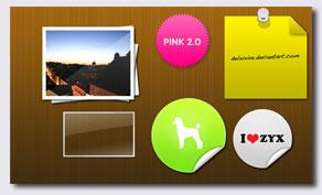 backboard5.jpg