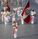bandera_peru_beijing_2008