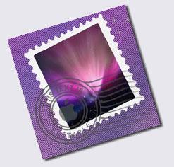 estampilla_postal