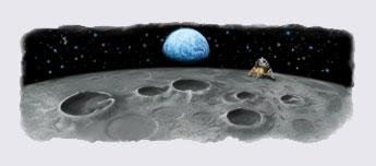 google_llegada_a_la_luna