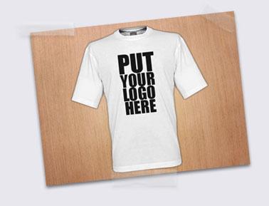 camiseta_post