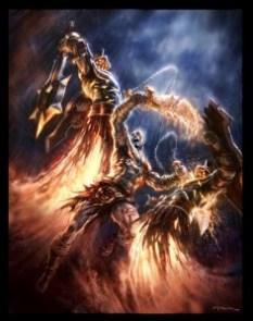 kratos12