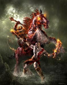 kratos14