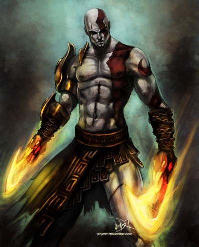 kratos15