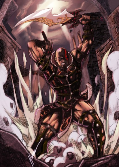 kratos17