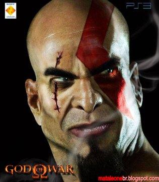 kratos19