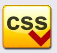 css_valid
