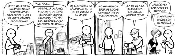 Juanelo1719