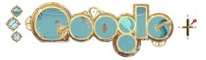3-Jules-Vernes-183rd-Birthday-300x88