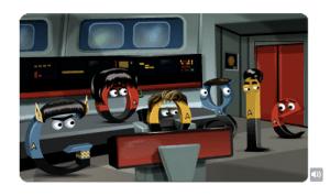 8-46th-Anniversary-of-Star-Trek-300x178