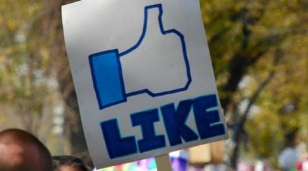 facebook-10-tips