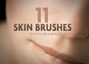 412-human-skin-brushes