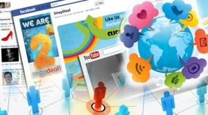 redes-sociales-por-internet