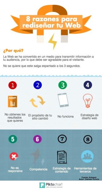 web-Copy-3