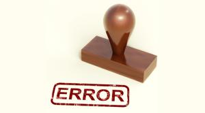 errores_CM