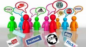 Las-empresas-redes-sociales
