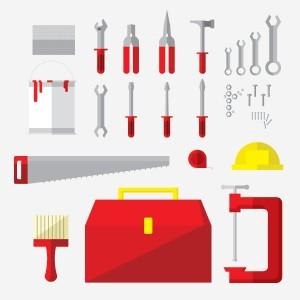 tools_flat_icons