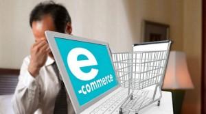las-tiendas-online