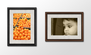 wooden-photo-frames