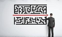 Consejos-para-dar-tus-primeros-pasos-en-el-marketing-de-redes-sociales-250x150