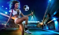 publicidad-online-250x150