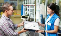 servicio-cliente-evitar-errores